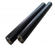 칼라지관통(대/낱개) Φ90 x 1.8t x 1700mm