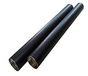 칼라지관통(특대)Φ100 x 2.3t x 650mm/10개